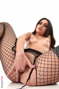 Martina Smeraldi - Sex In The Net - 9