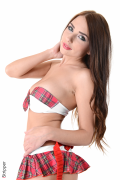 Niemira - I'd Love To Get Plaid - 3